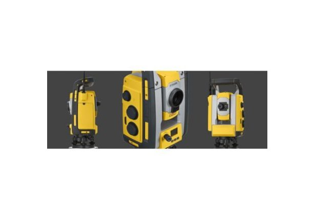 Trimble_SPS620_Total_Station__65707