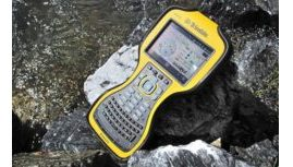 trimble_ranger_water_710