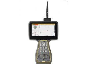 Kontroler polowy Trimble TSC7