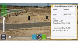 CEC__Image__Trimble_SiteVision_Screenshot_2