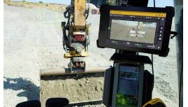 CEC__Image__Earthworks_Augmented_Reality_View_for_Excavators_1__Low_Resolution