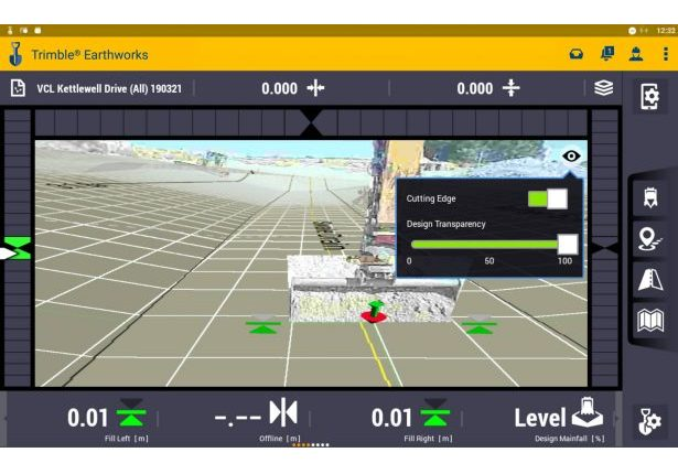 CEC__Image__Earthworks_Augmented_Reality_View_for_Excavators__Screenshot_8