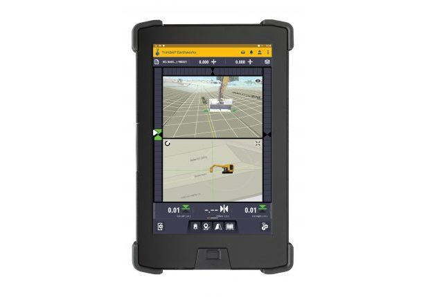 Trimble-Earthworks-March2020-3-scaled